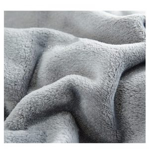 Solid color Flannel Blanket bedding Autumn/Winter Use Warm Soft Bedsheet throw on Sofa/Bed/ Travel patchwork solid Bedspread New